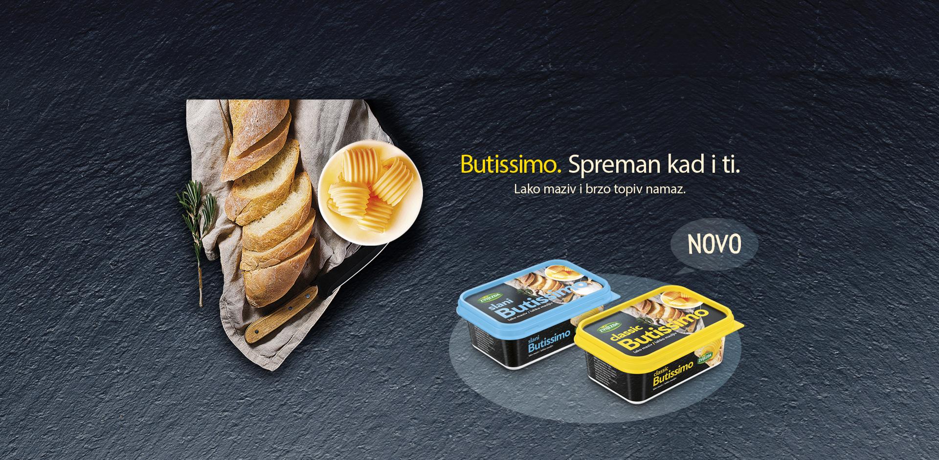 butissimo-slider