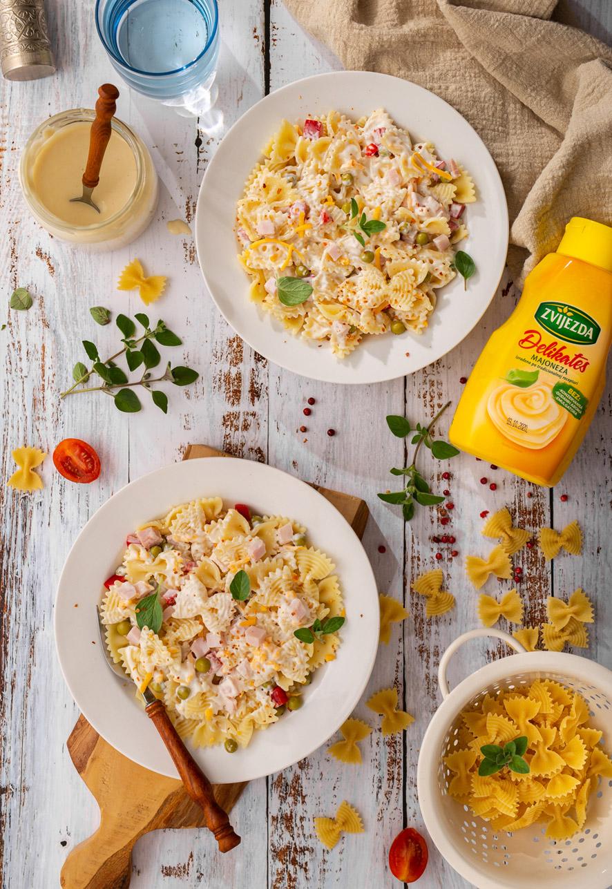 hladna-salata-2