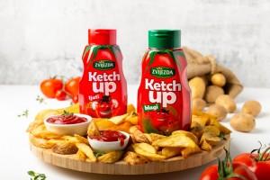 svjetski-dan-ketchupa