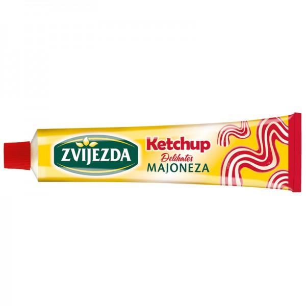ketchup-majoneza