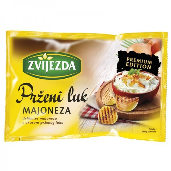 przeni-luk-majoneza