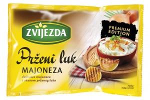 przeni-luk-majoneza-vijest