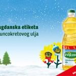 Nova božićna priča Udruge za sindrom Down Zagreb i Zvijezde