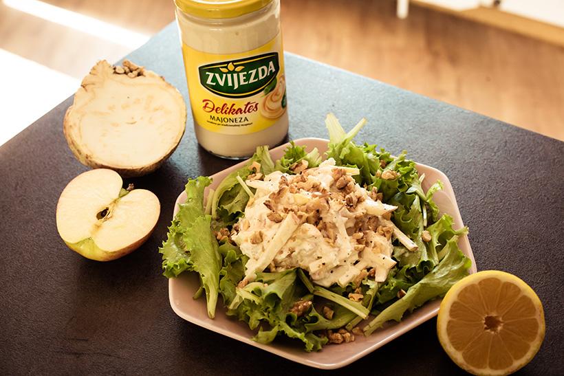 waldorfska-salata-02