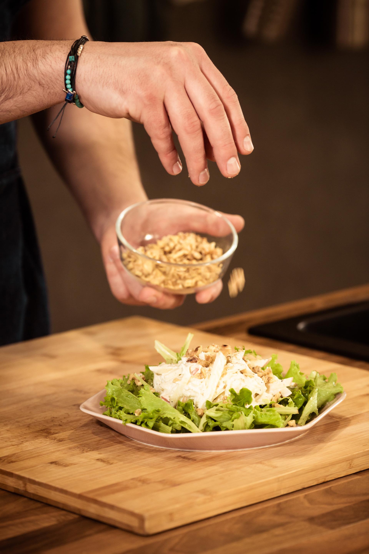 waldorfska-salata-slider-04