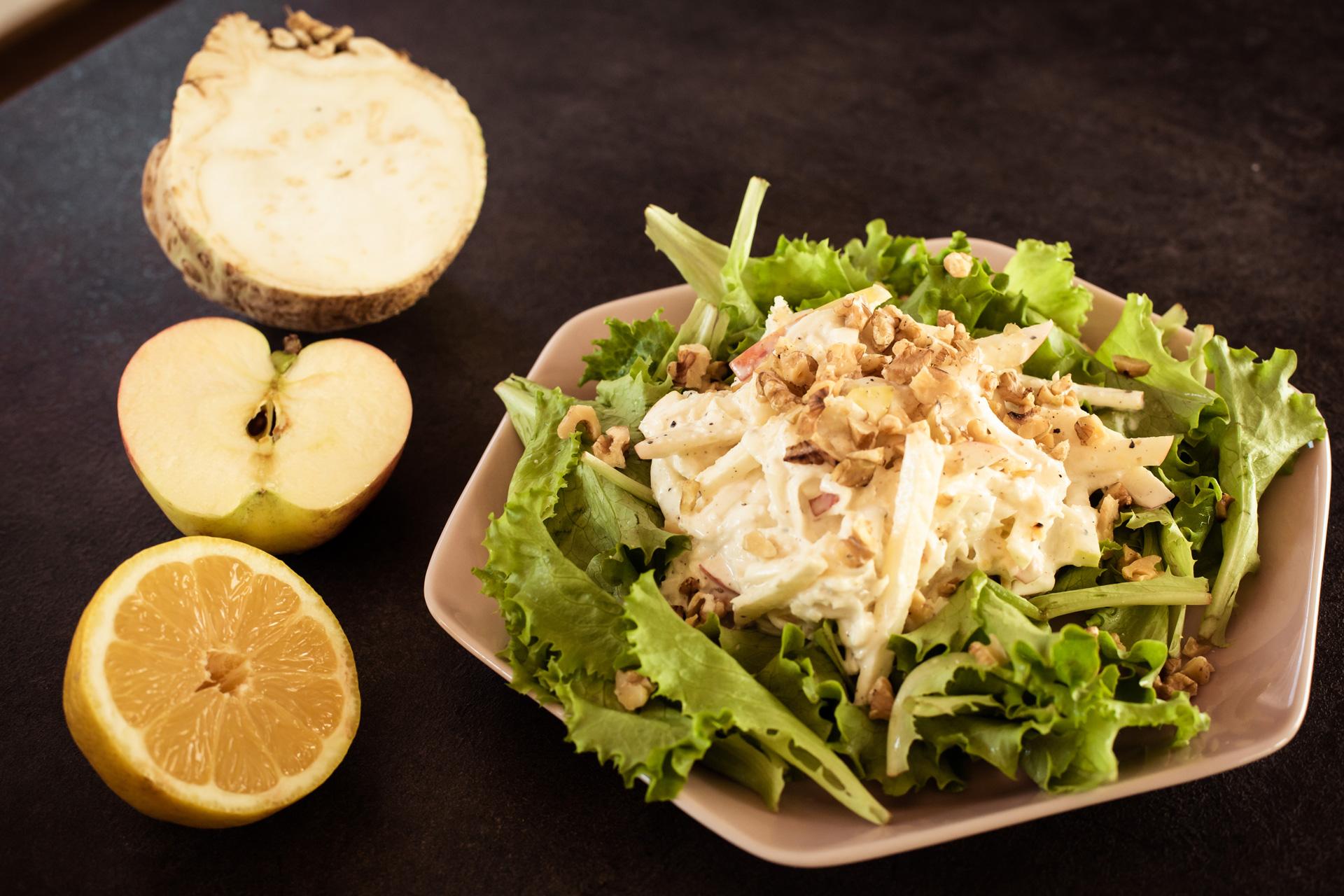 waldorfska-salata-slider-06